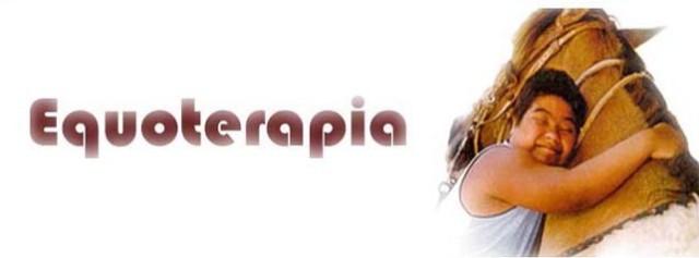 equoterapia-e1362650186205