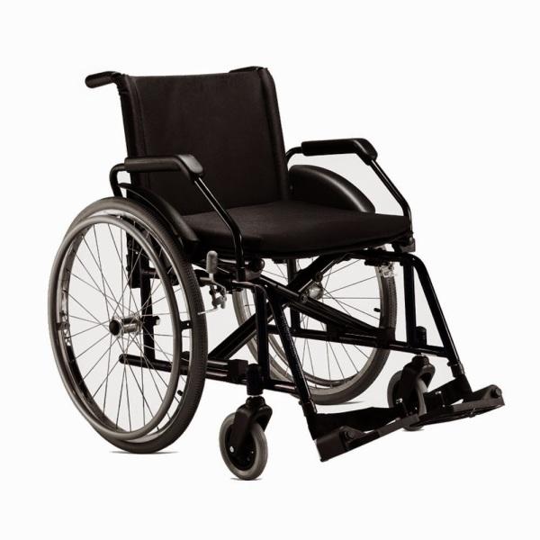 cadeira-com-fechamento-x