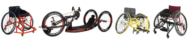cadeiras-de-rodas-esportivas