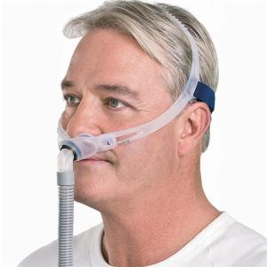 mascara-nasal